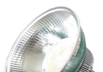 led-highbays