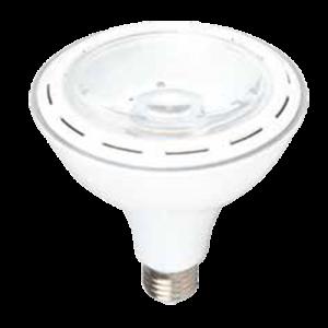 led-par-bulb