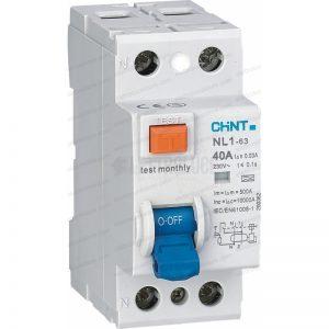 CHI 61212