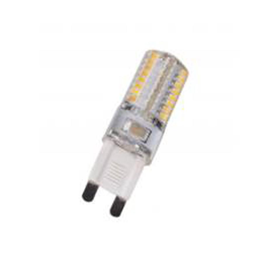 lampadina led g9